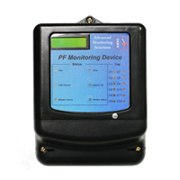 PF monitoring Device